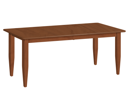 Franklin Table Image