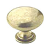 Antique Brass Bin Swatch