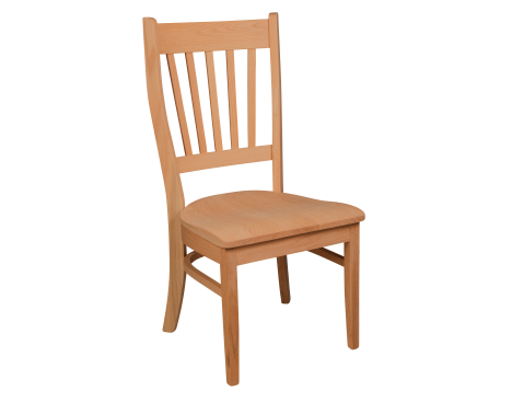 Beau Side Chair Image